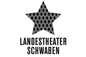 Landestheater Schwaben