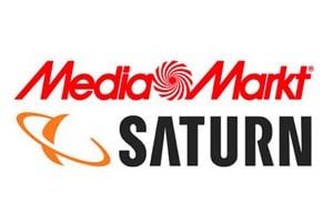 Media Markt-Saturn